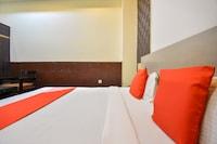 OYO 69248 Hotel Orbit