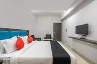 Capital O 69251 Hotel Citadel 2
