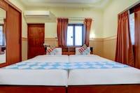 OYO Home 69252 Dynasty Villa Stay Porvorim