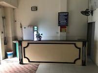 SPOT ON 831 Truong Xuan Motel