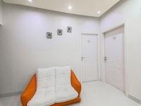 OYO 129 Al Bayrahaa Hotel Apartments