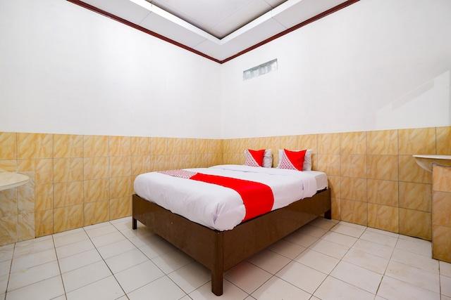 Sartika Hotel Pati