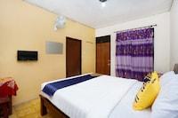 SPOT ON 2857 Hotel Pelangi