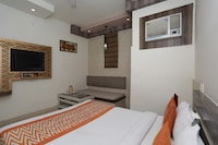 OYO 5688 Hotel Gagan Eco