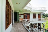OYO 2858 Vafa Guesthouse
