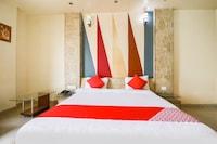 OYO 69263 Hotel Resort De Reverie Deluxe