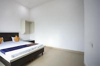 SPOT ON 69268 Dev Resort