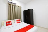 OYO 130 Al Gazzaz Furnished Apartment