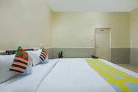 OYO Home 69274 Beach Side Morjaria House Kihim