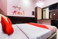 OYO 69277 Kanha Hotel & Restaurant