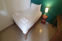 OYO Hotel Dulce Luna