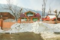 OYO 69283 Ice Berg Resort