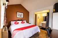 Hotel Decatur TX Hwy 287 Northwest