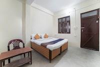 SPOT ON 69288 Hotel Aina