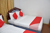 OYO 535 Oventa Resort
