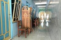 SPOT ON 2871 Hotel Budi