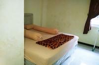 OYO Life 2874 Berlian Residence
