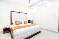 OYO 5691 Hotel Eurasia