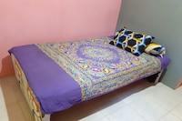 SPOT ON 2875 Madani Family Residence
