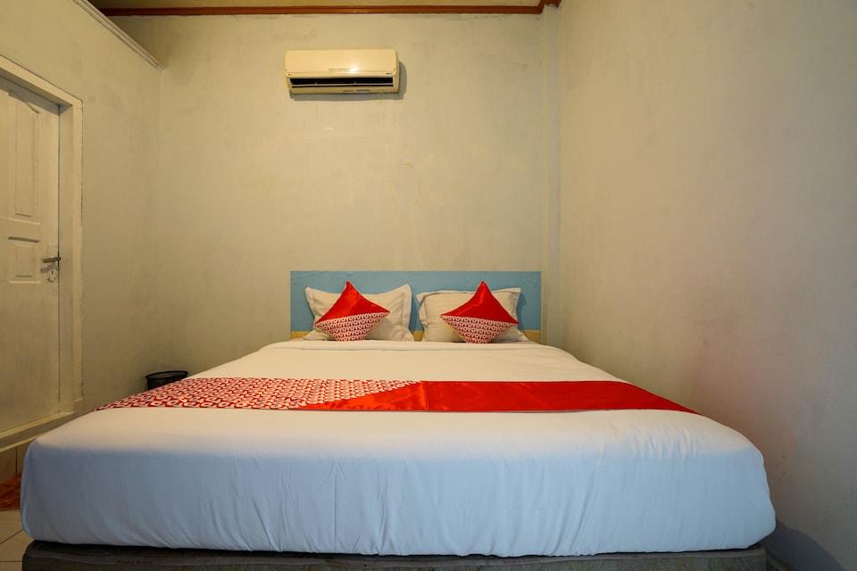 Hotel Idayu