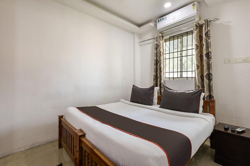 Collection O 50393 Maza Residency