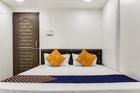 SPOT ON 69340 Hotel Nagpur SPOT