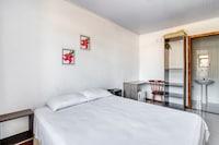 OYO Hotel Brisa