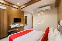 OYO 69353 Hotel Madhav Villa