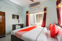 OYO 69361 Dlf Guest House
