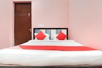 OYO 69372 Paradise Inn