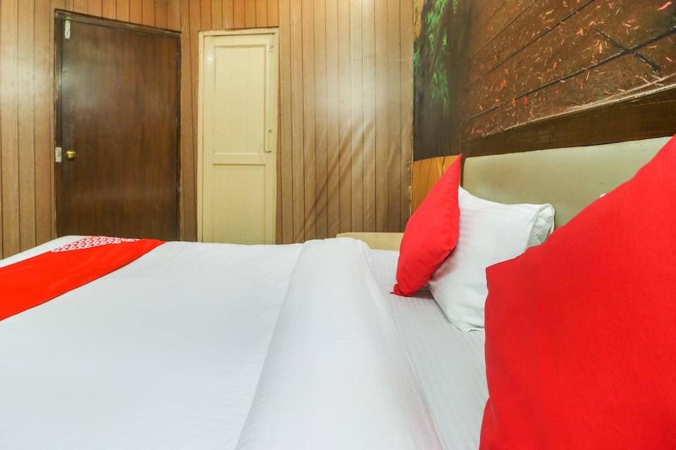 OYO 69389 Hotel Grand
