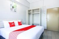 OYO 89846 Lotus Inn Hotel