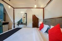 Capital O 5706 Naga Cottages Suite