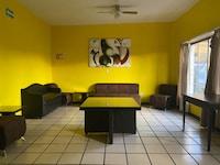 OYO Gran Hotel Galerias Plaza
