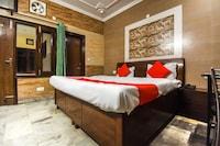 OYO 69417 Hotel Dream Town