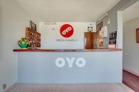 OYO Hotel Huautla