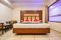 Capital O 69427 Hotel Venzia