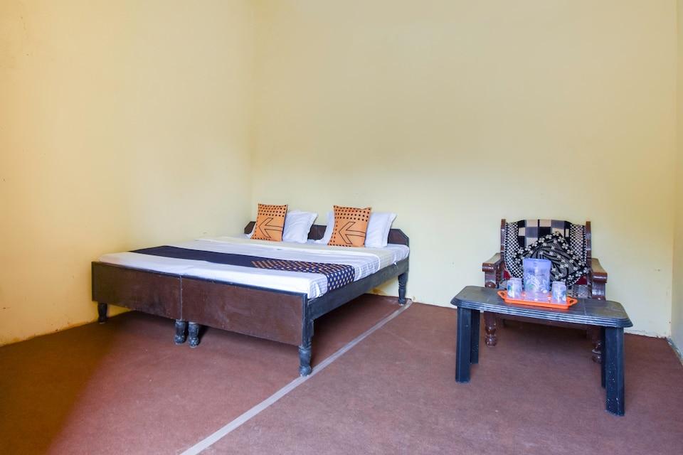 SPOT ON 69430 Saini Guest House