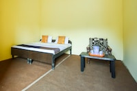 SPOT ON 69430 Saini Guest House SPOT
