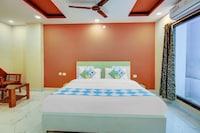 OYO 69446 Home Shri Drona Homestay