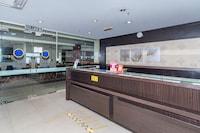 OYO 89847 Switz Paradise Hotel