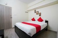 OYO 69483 Hotel Dsr Residency