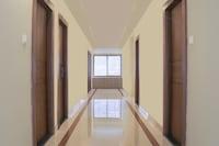 Capital O 69490 Hotel Plaza Avenue