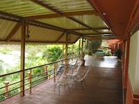 OYO Hotel Deck Rio