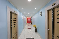 OYO 5716 Hotel Krishna