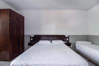 OYO Hotel Minuano