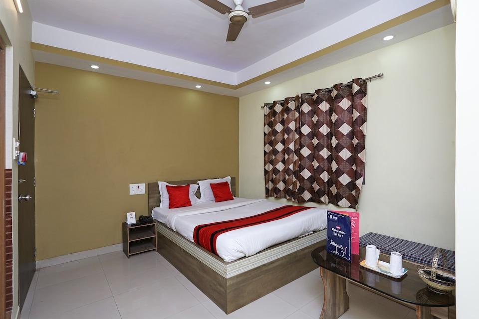 OYO 5718 Pratiksha Guest House