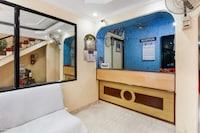 SPOT ON 69503 Hotel Alagappa