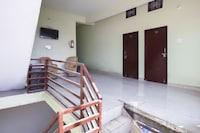 OYO 69506 Kamakshi Guest House