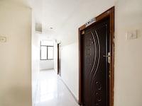 OYO 69511 Hotel Sea E Pearl